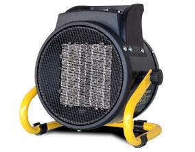 Calefaccion industrial electrica sistema de aire - Calefaccion electrica o gas ...